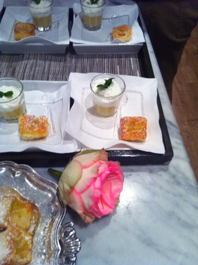 Foodie Geek Dinner Venezia